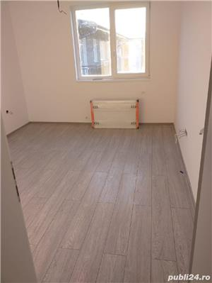Apartament Penthouse Calea Cisnadiei, Sibiu-Cisnadie - imagine 5