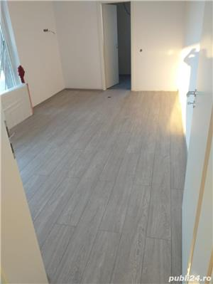 Apartament Penthouse Calea Cisnadiei, Sibiu-Cisnadie - imagine 6