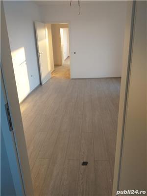 Apartament Penthouse Calea Cisnadiei, Sibiu-Cisnadie - imagine 2