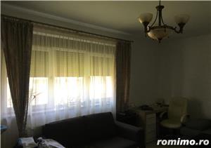 Casa individuala in Dumbravita, curte generoasa, 3 bai, 4 locuri de parcare - imagine 5