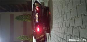Mercedes-benz 320 - imagine 1