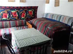 Casa la tara Borumlaca comuna Suplacul de Barcau, central - imagine 4