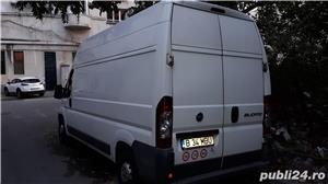 Fiat Ducato - imagine 4