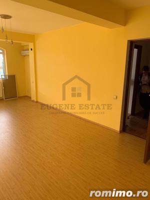 Apartament deosebit tip duplex Valea Lunga - imagine 4