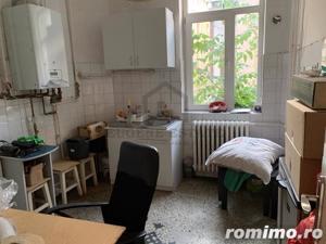 Apartament Vila Interbelica Piata Unirii - imagine 4