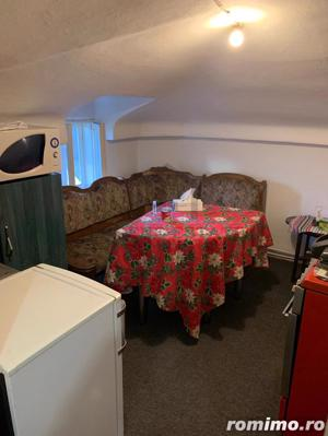 Apartament Vila Interbelica Piata Unirii - imagine 8