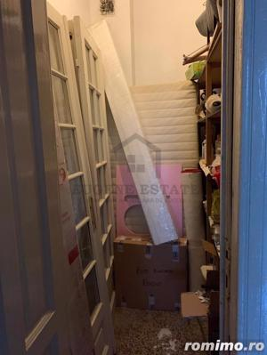 Apartament Vila Interbelica Piata Unirii - imagine 5