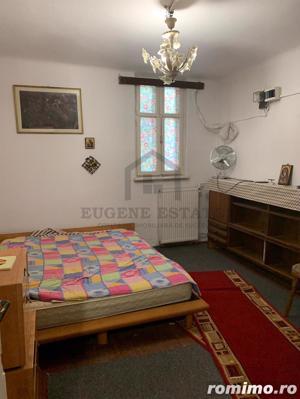 Apartament Vila Interbelica Piata Unirii - imagine 10