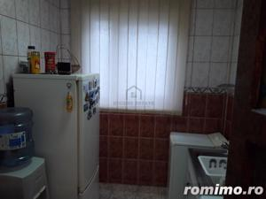 Apartament cu 2 camere in zona Primaverii - imagine 6