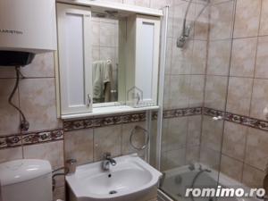 Apartament cu 2 camere in zona Primaverii - imagine 7