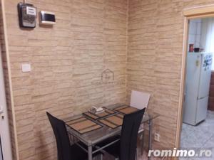 Apartament cu 2 camere in zona Primaverii - imagine 5