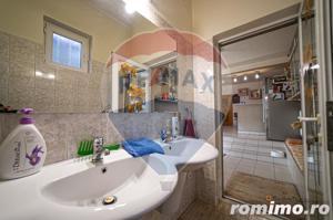 De vânzare casă / vilă cu 8 camere la intrarea în Sânnicolaul Mic - imagine 5