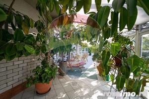 De vânzare casă / vilă cu 8 camere la intrarea în Sânnicolaul Mic - imagine 15