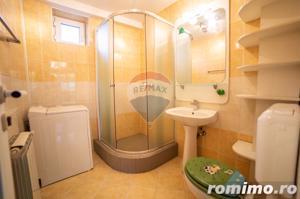 De vânzare casă / vilă cu 8 camere la intrarea în Sânnicolaul Mic - imagine 11