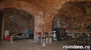 Casă pretabila spatiu comercial in centrul vechi - Bucuresti - imagine 6