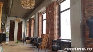 Casă pretabila spatiu comercial in centrul vechi - Bucuresti - imagine 9