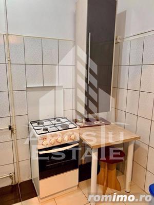 Apartament 1 camera, zona Medicina - imagine 4