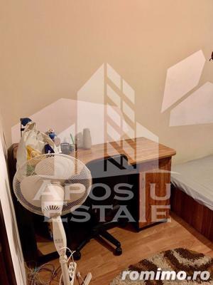 Apartament 1 camera, zona Medicina - imagine 3