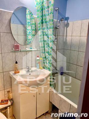 Apartament 1 camera, zona Medicina - imagine 5