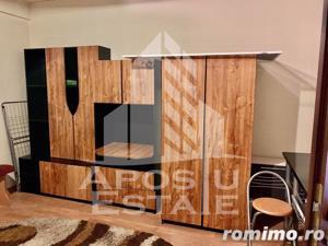 Apartament 1 camera, zona Medicina - imagine 2