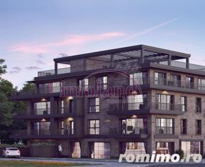 Apartamente unicat - vanzare - 3 camere - Pipera - imagine 11