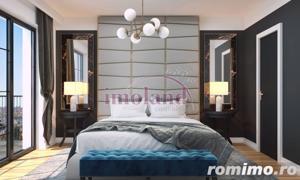 Apartamente unicat - vanzare - 3 camere - Pipera - imagine 6