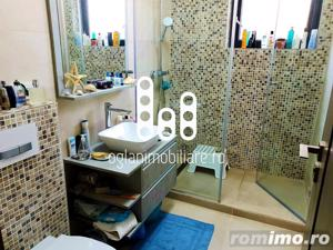 Apartament 3 cam la vila, zona Octavian Goga -Selimbar - COMISION 0% - imagine 6