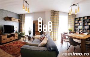 Apartament 3 cam la vila, zona Octavian Goga -Selimbar - COMISION 0% - imagine 20