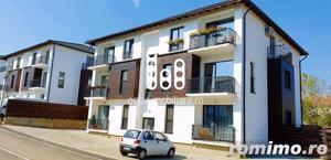 Apartament 3 cam la vila, zona Octavian Goga -Selimbar - COMISION 0% - imagine 18