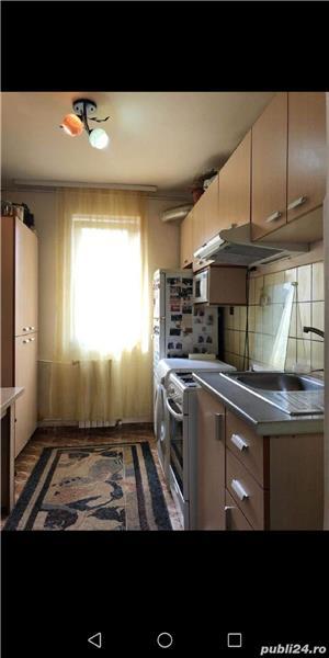 Proprietar vând apartament Str Mircea cel Bătrân  - imagine 8