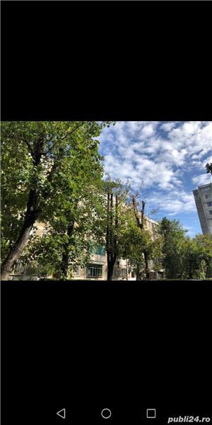 Proprietar vând apartament Str Mircea cel Bătrân  - imagine 7