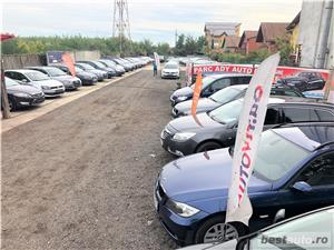 OPEL ASTRA 1,9 CDTI - LIVRARE GRATIS - TEST DRIVE - BUY BACK - RATE FIXE SI EGALE -  - imagine 17