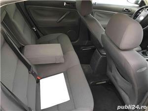 Volkswagen Passat - 1.9 TDI - 131 cp -- 2005 - imagine 3