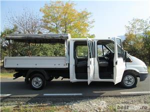 Ford Transit - imagine 3