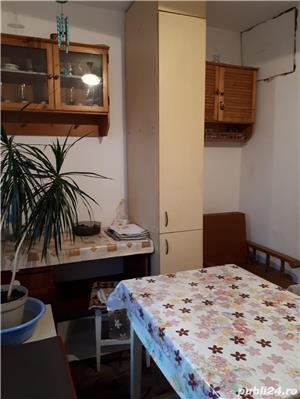 Inchiriez apartament 1 camera Manastur - imagine 3