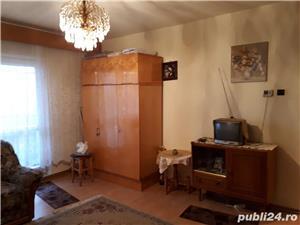 Inchiriez apartament 1 camera Manastur - imagine 2