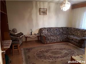 Inchiriez apartament 1 camera Manastur - imagine 1