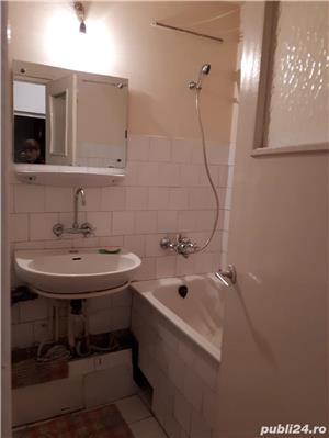 Inchiriez apartament 1 camera Manastur - imagine 5