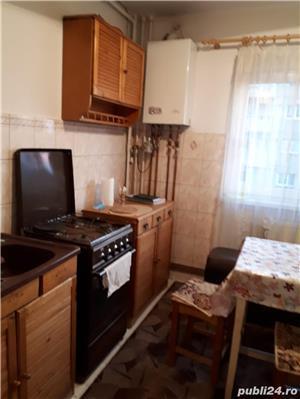 Inchiriez apartament 1 camera Manastur - imagine 4