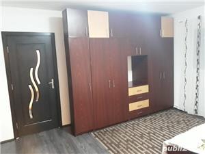 Schimb apartament cu casa - imagine 1