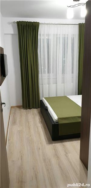 Ofer spre închiriere apartament cu doua camere în Rotar Park  Militari,  METROU PACII - imagine 8