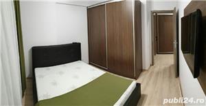 Ofer spre închiriere apartament cu doua camere în Rotar Park  Militari,  METROU PACII - imagine 6