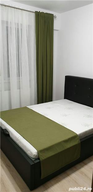 Ofer spre închiriere apartament cu doua camere în Rotar Park  Militari,  METROU PACII - imagine 9