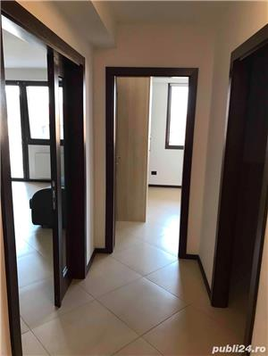 Proprietar inchiriez apartament 2 camere 70 mp in Mehala  - imagine 4