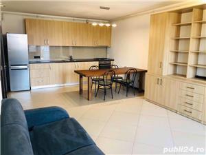 Proprietar inchiriez apartament 2 camere 70 mp in Mehala  - imagine 2