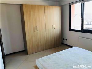 Proprietar inchiriez apartament 2 camere 70 mp in Mehala  - imagine 8