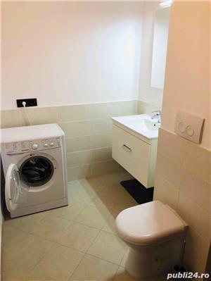 Proprietar inchiriez apartament 2 camere 70 mp in Mehala  - imagine 3