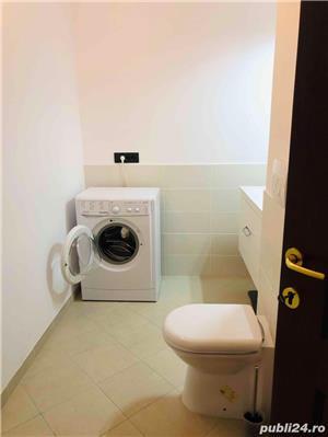 Proprietar inchiriez apartament 2 camere 70 mp in Mehala  - imagine 7