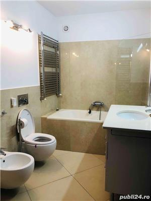 Proprietar inchiriez apartament 2 camere 70 mp in Mehala  - imagine 5