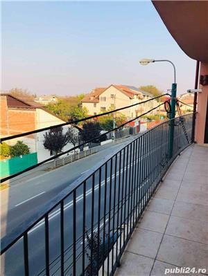Proprietar inchiriez apartament 2 camere 70 mp in Mehala  - imagine 10